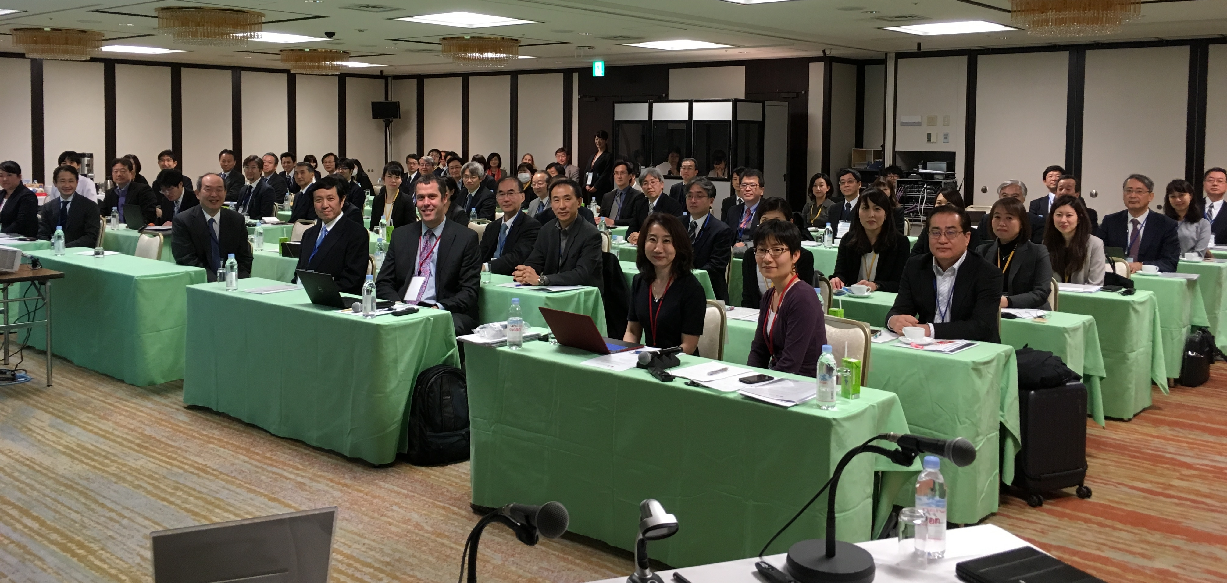 EMPA Investigator meeting Japan.JPG
