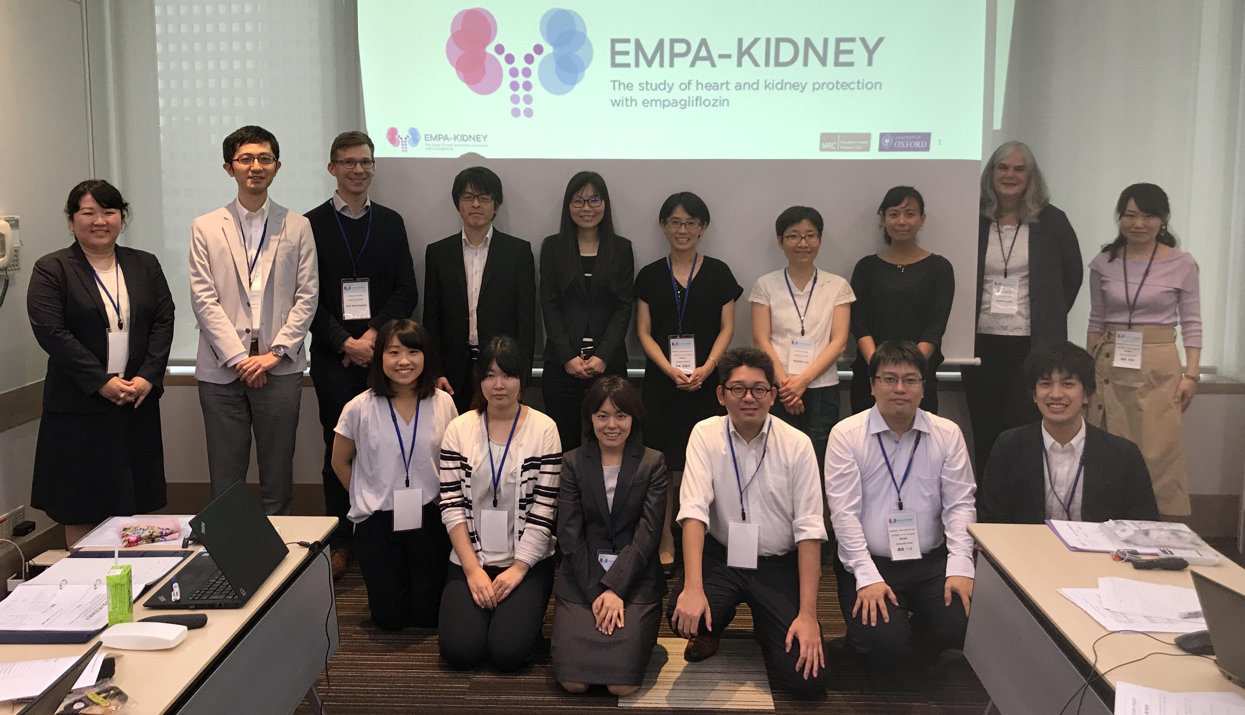 EMPA Japan RCC Tokyo July 2019.jpg