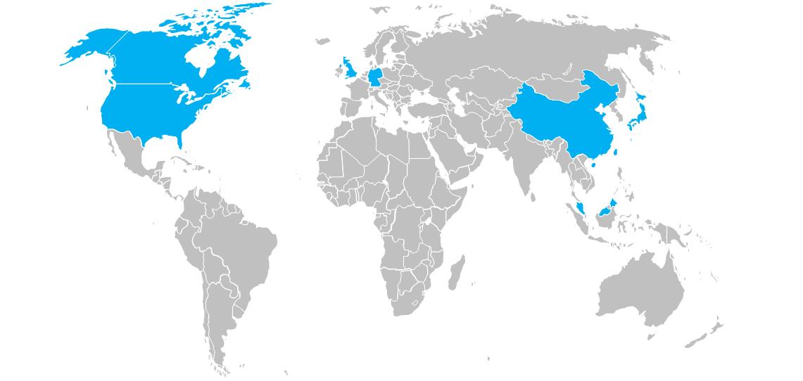 EMPA-KIDNEY regions