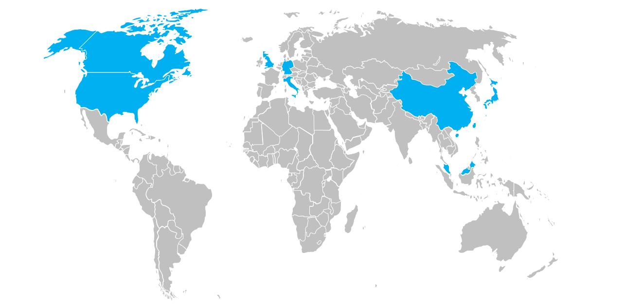 empa-kidney-regions - w Italy.png