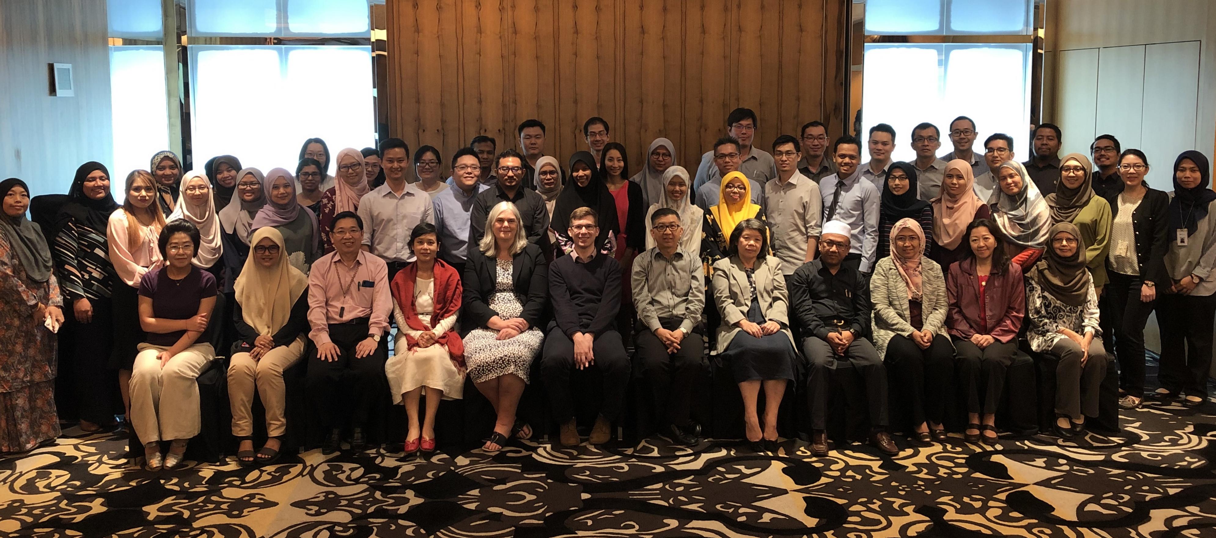 EMPA Training Kuala Lumpur.jpg