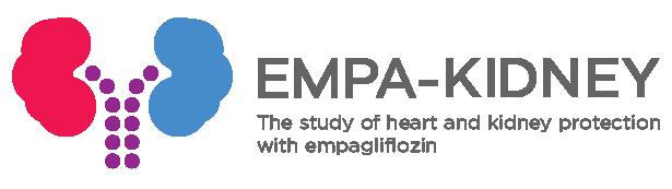 EMPA-KIDNEY
